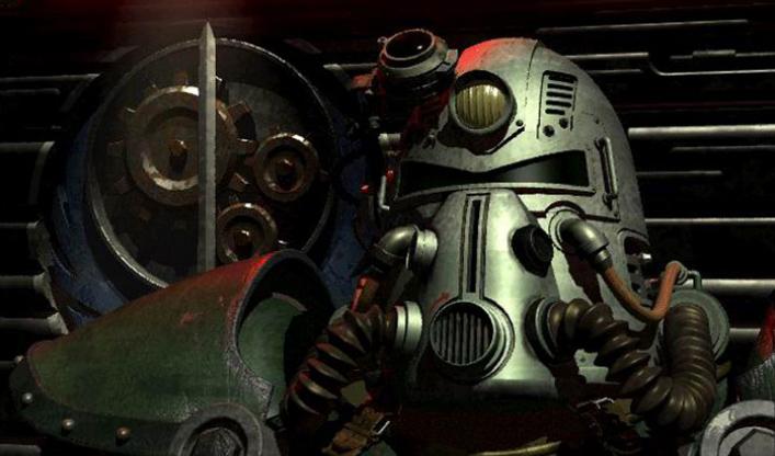 fallout1