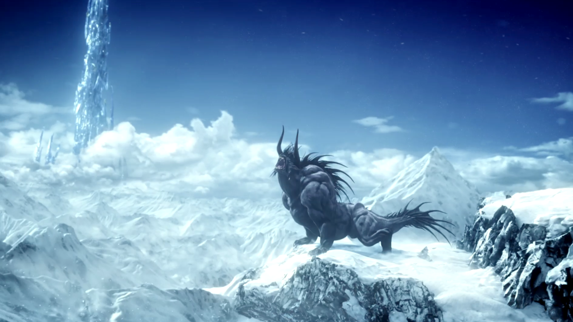 final fantasy a Realm Reborn 2601