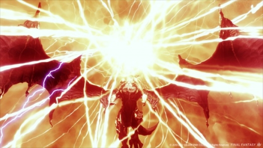 final fantasy xiv a realm reborn meteo_master