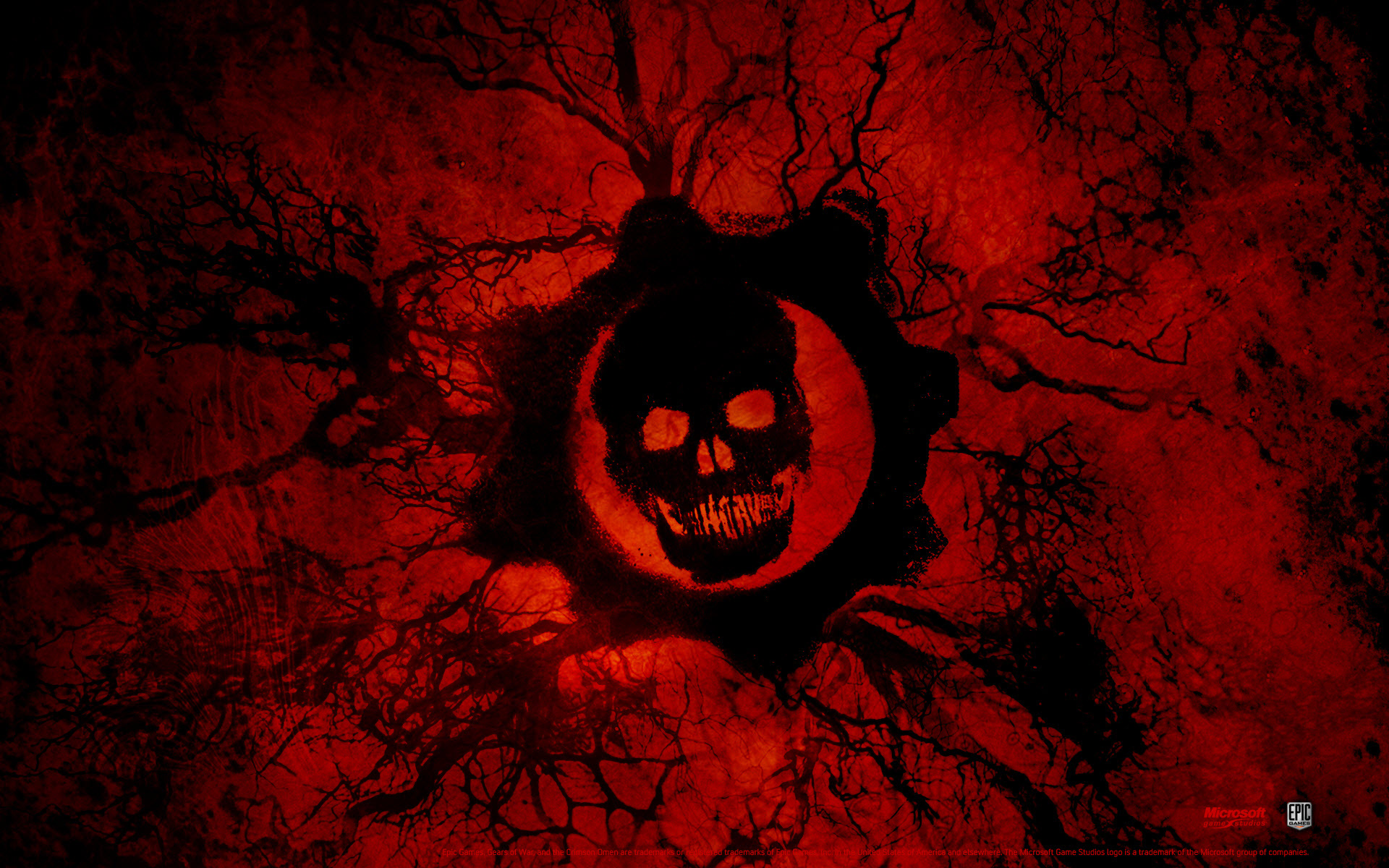 gears_of_war_3_game_official