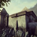 kc-deliverance-castle