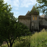 kc-deliverance-rattay
