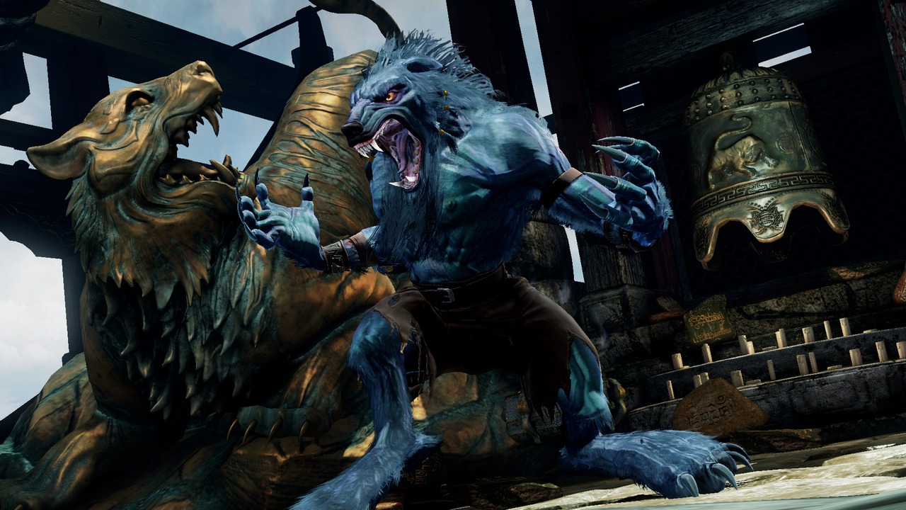 killer instinct sabrewulf 0301