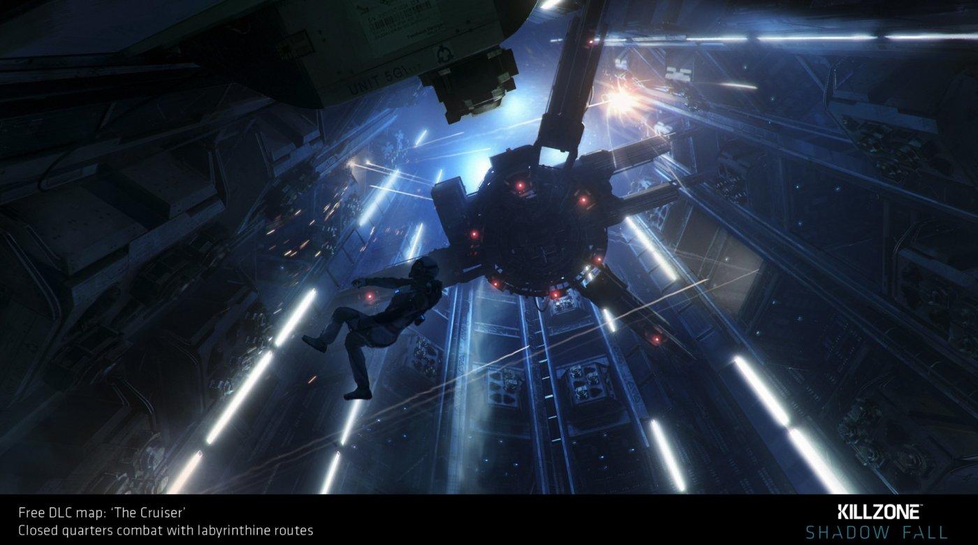 killzone shadow fal dcl-cruiser_jpg_1400x0_q85