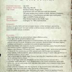 kingdom-come-deliverance-fact-sheet-2