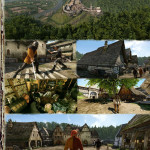kingdom-come-deliverance-fact-sheet-3