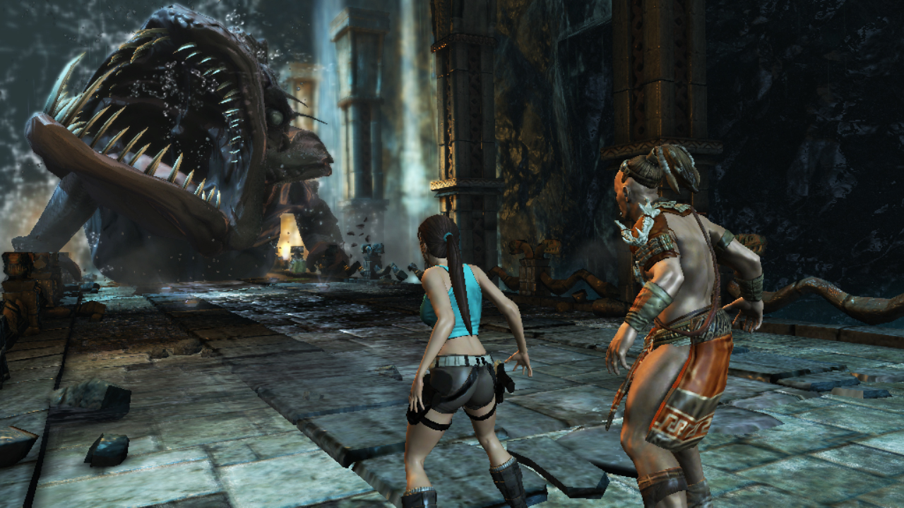 lara_croft_and_the_guardian_of_light_game_screenshot-HD