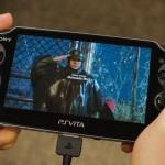 mgsvgz-psv-remote-play d