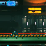 mighty no 9 c