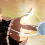 naruto shippuden ultimate ninja storm revolution 2001b