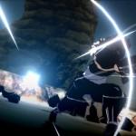 naruto shippuden ultimate ninja storm revolution 2001f