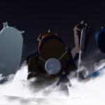 naruto shippuden ultimate ninja storm revolution 2001m