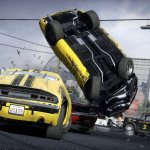 next car game 1501