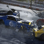 next car game 1501b