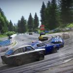next car game 1501c