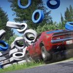 next car game 1501d