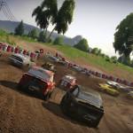next car game 1501e