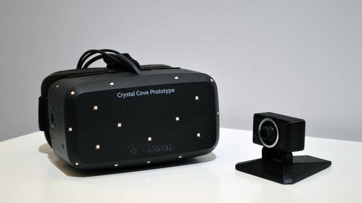 oculus rift crystal_cove