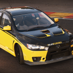 project cars 0101 1