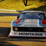 project cars 0101 10