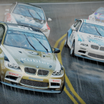 project cars 0101 12