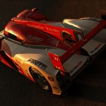 project cars 0101 13