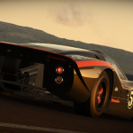 project cars 0101