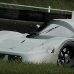 project cars 0101 18