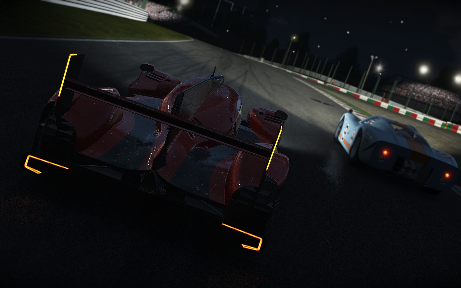 project cars 0101 2