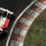 project cars 0101 20