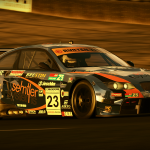 project cars 0101 23