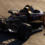 project cars 0101 25