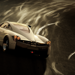 project cars 0101 29