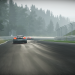 project cars 0101 31