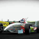 project cars 0101 32