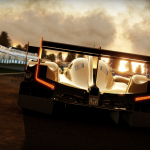 project cars 0101 33