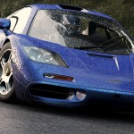 project cars 0101 34