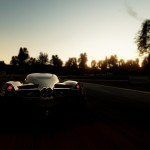 project cars 0101 35