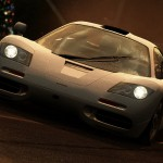 project cars 0101 37