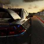 project cars 0101 38