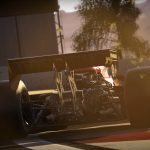 project cars 0101 41