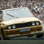 project cars 0101 42