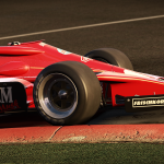 project cars 0101 6
