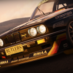 project cars 0101 7