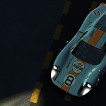 project cars 0101 8