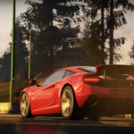 project cars 0101 9