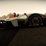 project cars 1001p