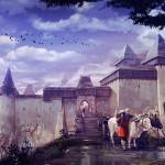 rattays-upper-castle