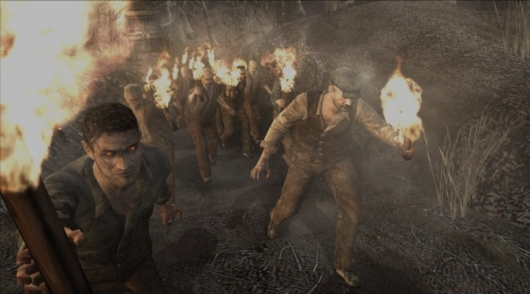 re4pc_announcement_screen_07