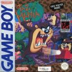 tazmania  2 gameboy 97